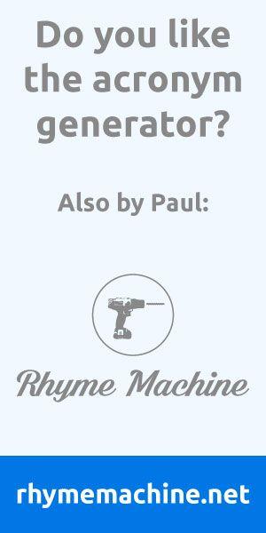 username generator deutsch
